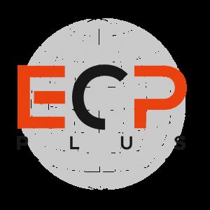 ECP Plus Canada