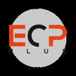 ECP Plus Logo - Large